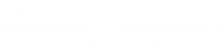 Medefind Retail Team_agent_branding_2L_W