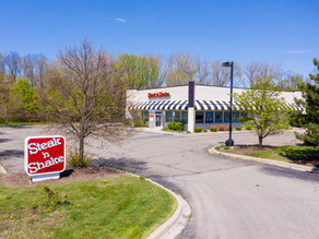Steak 'n Shake to Sell Surplus Real Estate in Move That May Become More Common