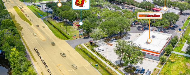 Retailer Map 1.jpg