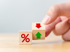 What Rising Interest Rates Means for Investors and Actions to Implement to Take Advantage Now