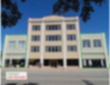 Bradenton Retail Portfolio