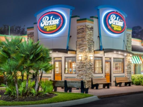 Huddle House Agrees to Buy Perkins
