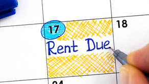 Lag Time: During COVID, How Long After Lease Signing Should Rent Payment Start?