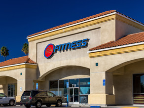 Fitness Centers Hope Property Investors' 2021 Resolutions Include Returning to Gyms