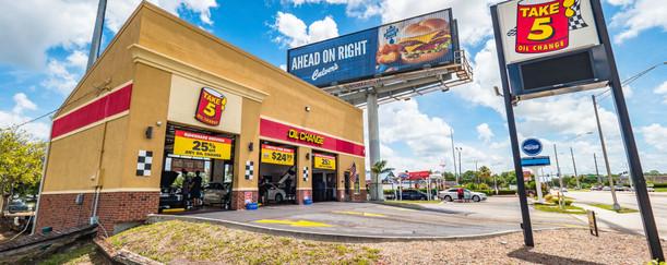 Take 5 Oil Change - 5202 Cortez Road, Bradenton, FL-38.jpg