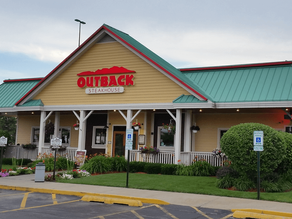 Bloomin' Brands is Killing Discounting and Boosting Profitability