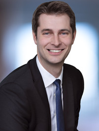 Aaron Bergland