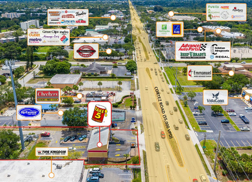 Retailer Map - 2.jpg