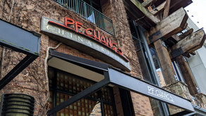 P.F. Chang's in Talks About Potential Initial Public Offer