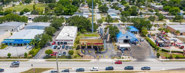 Take 5 Oil Change - 5202 Cortez Road, Bradenton, FL-14.jpg