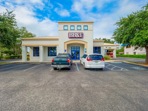 Marcus & Millichap Brokers $1M Sale of Bradenton Retail Property