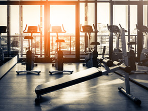 Gym Chains Beef Up on Locations As Pandemic Restrictions Ease