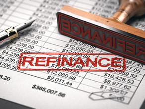 Good News for Shopping Center Owners Looking for Refinancing: Lenders Are Returning