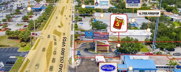 Retailer Map - 1.jpg