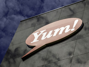 Yum Brands Looks to Grow Restaurant Count Despite Development Delays in Pandemic