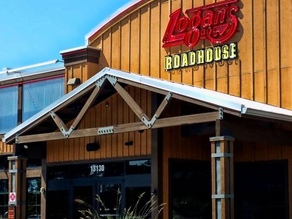 New Logan's Roadhouse Owner Breathes Life Back Into Company