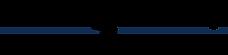 Medefind Retail Team_agent_branding_2L_B