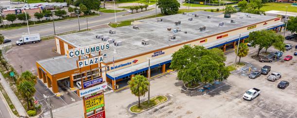 Columbus Plaza - 5002 East 10th Avenue, Tampa, FL-38.jpg