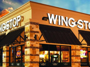 At 25, Wingstop Has No Plans to Slow Down