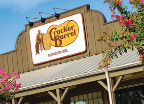 Cracker Barrel Looks to Balance  Dine-In, Off-Premise Business as Traffic Slips