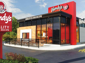 Wendy's Begins $25M in Digital Investments for 2019