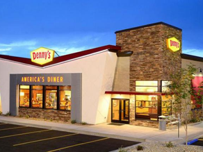 With Cash on Hand, Denny's Could Buy Another Concept