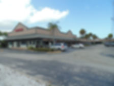 Countryside Retail Center
