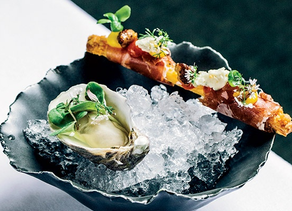Beyond the White Tablecloth: Inside the Bold Future of Fine Dining