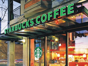 Starbucks to Close Another 100 U.S. Stores