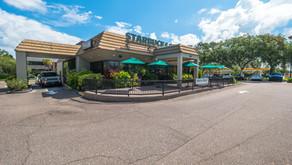 Marcus & Millichap Arranges $2M Sale of Clearwater Retail Property