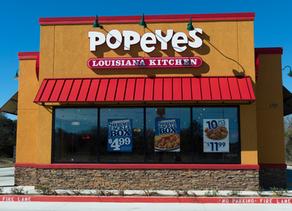 Big Burger King Operator Carrols Restaurant Group Adds a 2nd Brand