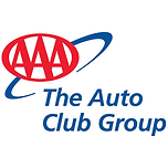Auto CLub Group.png