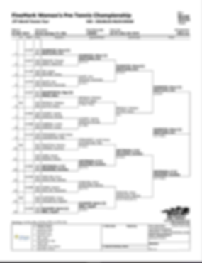 main double draw.png