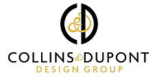 CollinsDupont Logo_.jpg