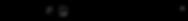 Snead Eye Group Logo-No Tag.png