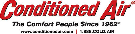Conditioned Air Logo_Web.jpg