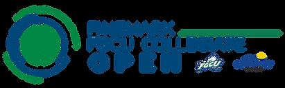 Finemark-FGCU Collegiate Logo_080819.png