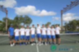 Memphis_Team_Web.jpg