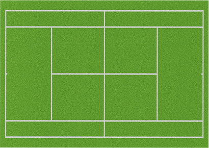 tennis-court-wallpaper.png