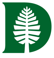 Dartmouth College Logo_Web.png
