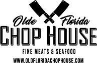 OldFloridaChophouseLogo2c_with_website.j