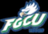 FGCU-Tennis Logo-Transparent.png