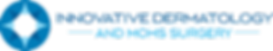 IDMS logo text.png
