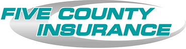 Five Country Insurance_Web.png