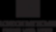 LBH Logo_Web_Transparent.png