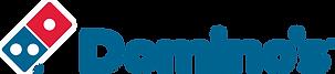 Dominos Logo.png