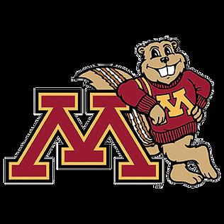 Minnesota_Logo_Web.png