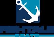 Fish Tale Boats - Logo (CYMK).png