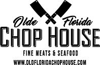 OldFloridaChophouseLogo2c_with_website.j
