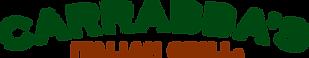 Carrabbas_logo.png